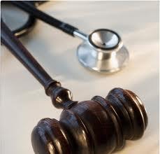 Medical Litigation
